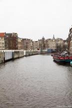 Amsterdam-342
