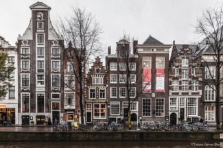 Amsterdam-357