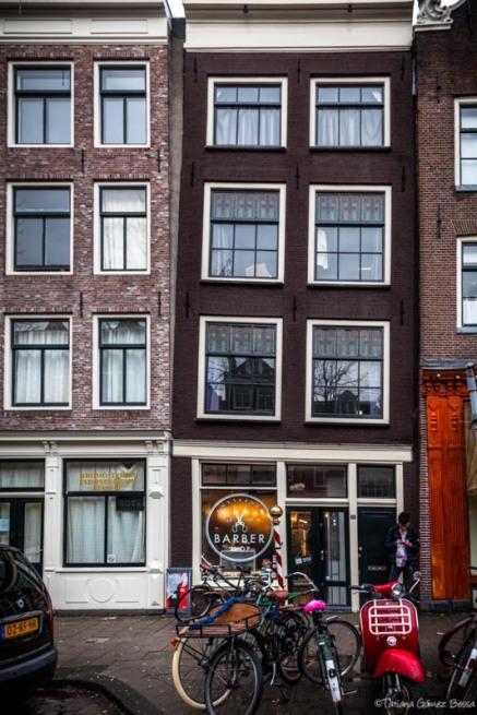 Amsterdam-413