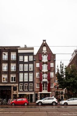 Amsterdam-425