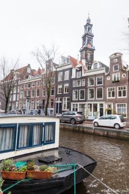 Amsterdam-431