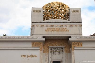 Secesión de Viena