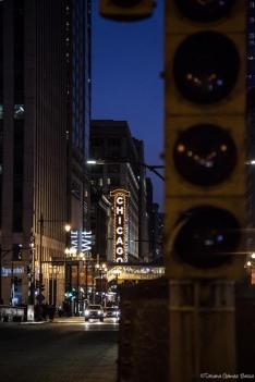 Chicago-125