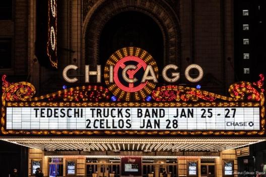 Chicago-134
