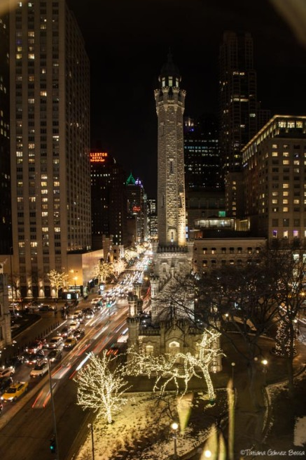 Chicago-53