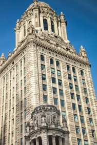 Chicago-60
