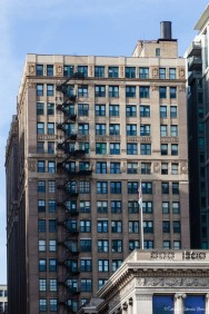 Chicago-67