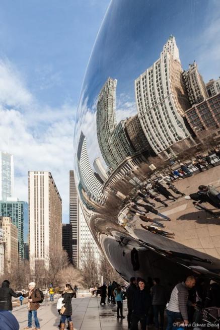 Chicago-80