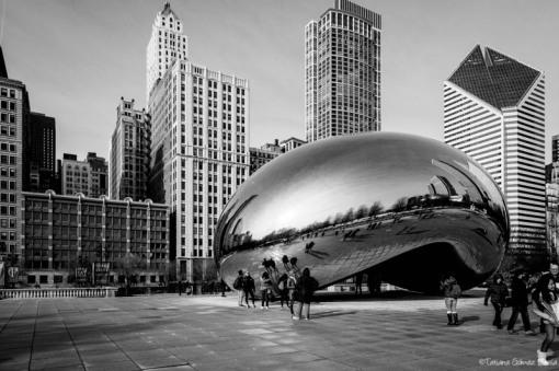 Chicago-9-2